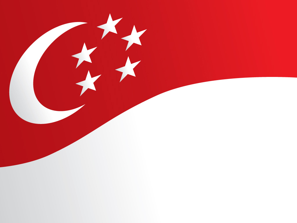 Singapores Outdated National Security Policies Musings From