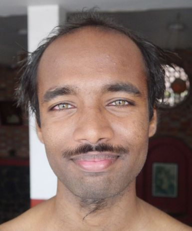 Arjun2