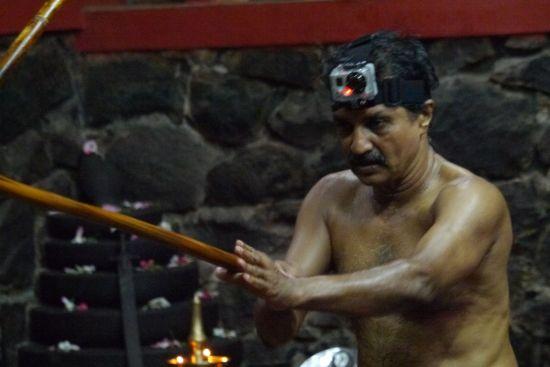 Rajesh GoPro