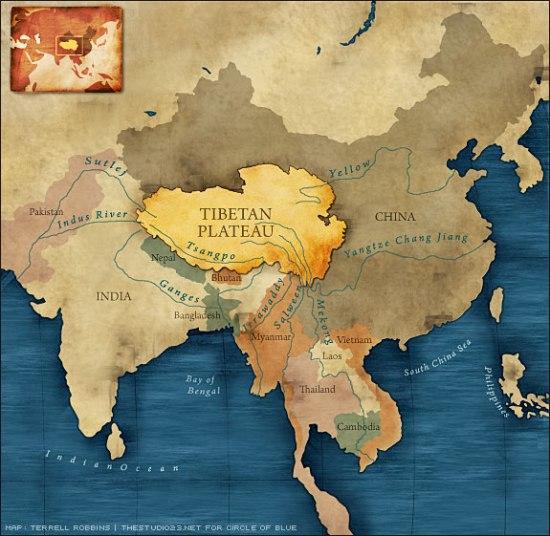 tibet_map_2