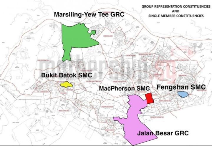 Electoral-Boundaries-Changes