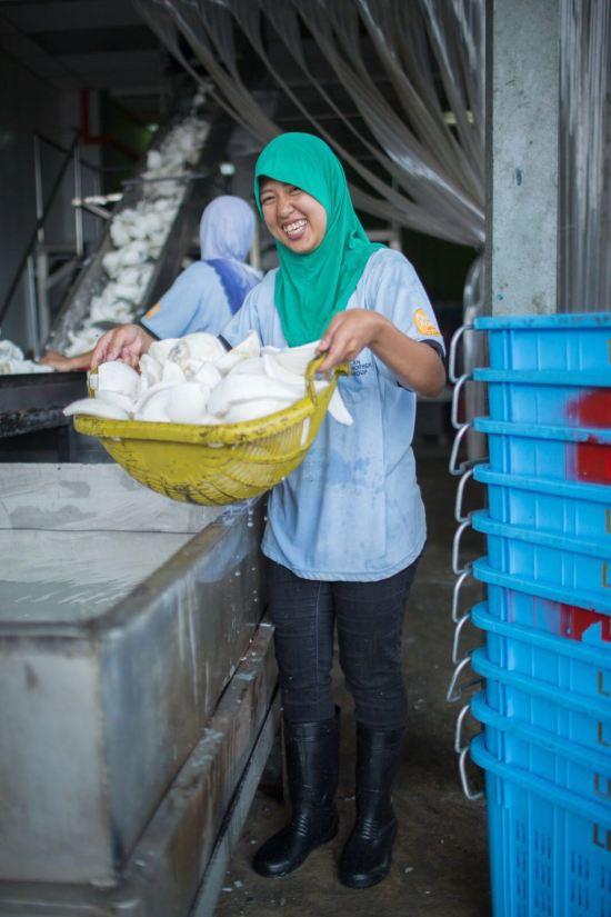Sabak Bernam worker1.jpg
