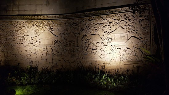 SereS stonework_20170927_202441
