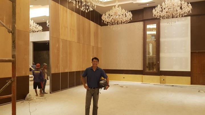 Teck Heng SereS_20170927_201447
