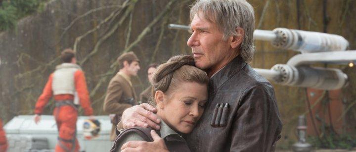 Han-and-Leia