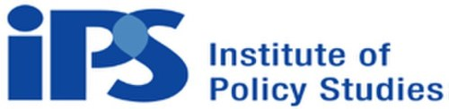880px-Institute_of_Policy_Studies_(Singapore)